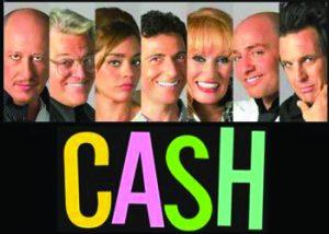 cash-en-el-maipo-1