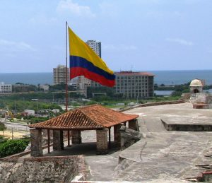 colombia (3)