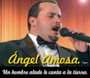 angel invierno 07