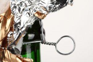 botella-champagne_3336223