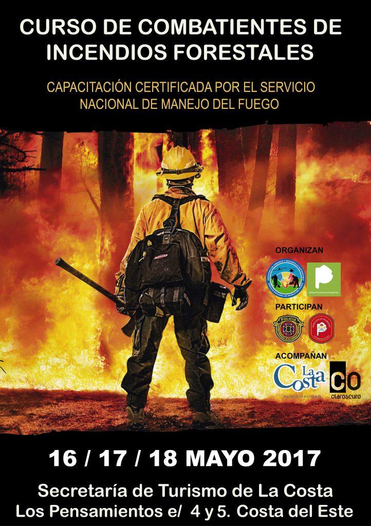 jornada bomberos final